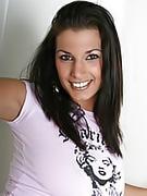 Korri Angel