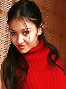 Kamilla 18