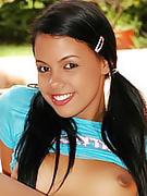 Gigi Spice