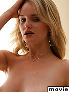 Liz Ashley Nude